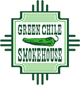 Green Chile Smokehouse